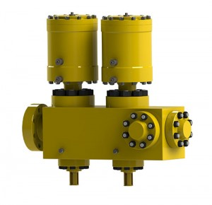 subsea-dual-block2