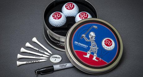 SRI Energy marketing materials